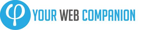 Your Web Companion